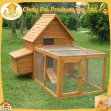 Chicken Coops Manufacturers Wire Fence With Ladder And Storage