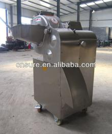 Potato Dicing machine for Carrot/Onion/Mango/Pineapple and other vegetable&fruit Dicing/Dicer