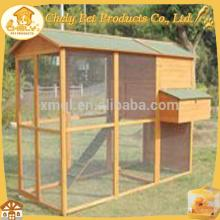 Factory Supplied Wire Fence Building Chicken Nest Boxes Sale