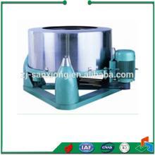 Draining Machine Vegetable Dewatering Centrifugal Dryer