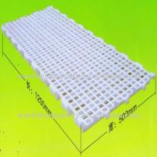 hot sale farm  equipment   poultry  plastic duck slat floor