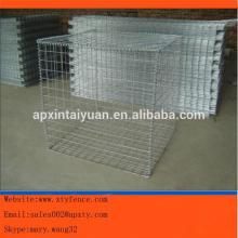 Hot-dipped galvanized or PVC coated high quality china factory hexagonal chicken cage netting pvc co