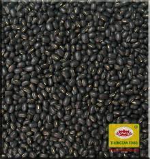 Small Black Bean