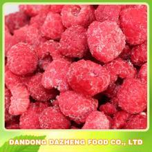raspberry oil