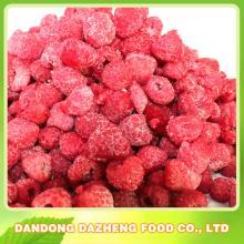 raspberry seeds