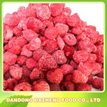 raspberry seed extract