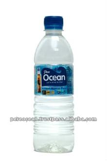 500ml Pere Ocean Spring Source Natural Mineral Water