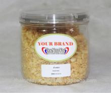 Gold Bean Mix Salt Thailand Bean Snack -  Yellow   Mung  Bean Mix Salt