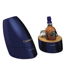 chivas regal 18 year scotch whisky pininfarina limited edition 2 750ml products united kingdom. Black Bedroom Furniture Sets. Home Design Ideas
