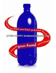 Private   Label  Drink 1 L