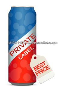 Energy drink 500 ml lowest Price in Europe