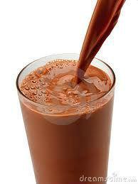 Chocoalte Malt Drink, Non-alcoholic beverages, non-alcoholic powder drink