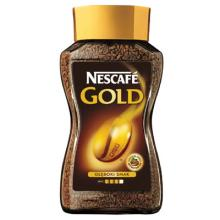 Nescafe Gold COMPETITIVE PRICE