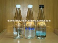 Thai Mineral Water