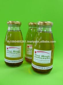 Thai Magic Food Honey LingZhi Drink
