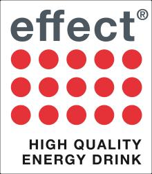 Effects  Energy