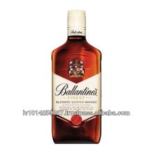 Whisky Ballantine's Finest 1 L