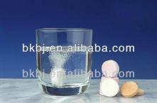 vitamin c effervescent tablets benefits