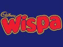 cadbury Wispa 4 pack std