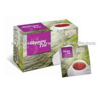 Slimming Tea - Private Label & OEM