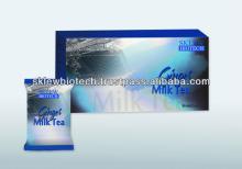 Ginger Milk Tea - Private Label & OEM