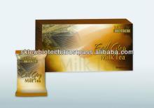 Earl Grey Milk Tea - Private Label & OEM