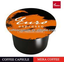 best tea coffee capsules best tea coffee capsules with instant tea powder