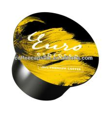 tea capsule manufacturer green tea extract powder