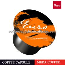herbal tea in capsules fashion way to drink tea