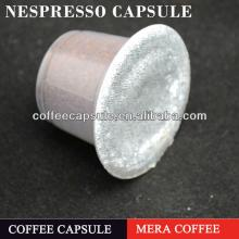 compatible nespresso coffee capsules coffee to go cup