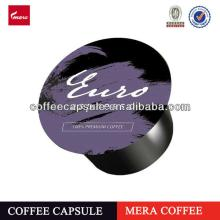 great taste coffee single serving coffee capsules