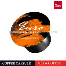 Mera excellent taste  coffee -  italian   coffee
