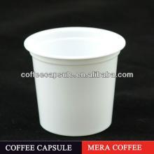 Mera wonderful tasted flavored coffee filters paper