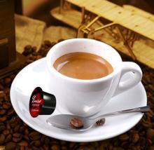 New Arrival Mera excellent taste coffee- italian coffee