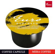 Mera wonderful taste instant turkish coffee for drinking
