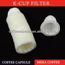 Mera wonderful tasted coffee filter paper
