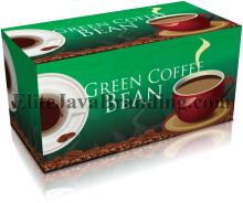 Green   Coffee   Bean   Extract   Weight   Loss   Coffee