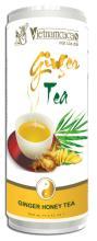 Healthy Tinned Tea