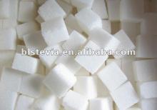 BL stevia new product-- Stevia  cube