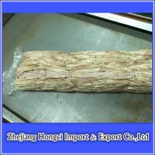 2014 Frozen New  Bonito   Loin / Bonito  Tuna Precooked  Loin