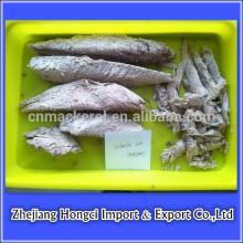 Good Quality Products Precooked Yellowfin Tuna Loin/ Fresh Yellowfin Tuna Loin