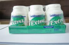 Extra Xylitol Peppermint Flavour 56g*6jars
