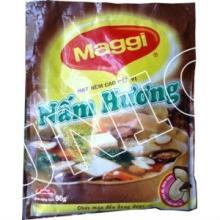 Maggi Seasoning Salt Mushroom 450G