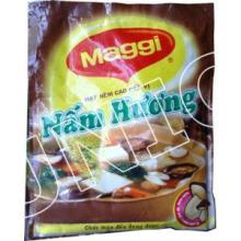 Maggi Seasoning Salt Mushroom 200G
