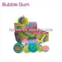 is frozen fruit good for you gum gum fruit