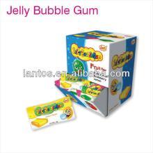Lari 4g jelly gum bubble gum