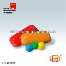 LARI BRAND 19g O Sweet Chewing Gum