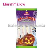 8.5g halloween marshmallow candy