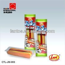 LARI 25g fast selling Halal gummy