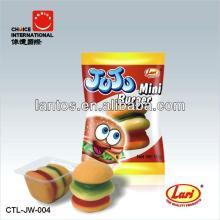 LARI 10g hottest Halal gummy candy